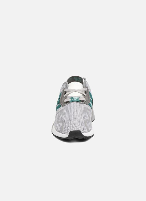 Sneakers adidas originals Eqt Cushion Adv Grijs model