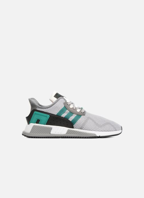 Sneakers adidas originals Eqt Cushion Adv Grijs achterkant