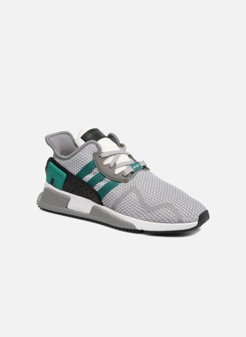 Sneakers adidas originals Eqt Cushion Adv Grijs detail