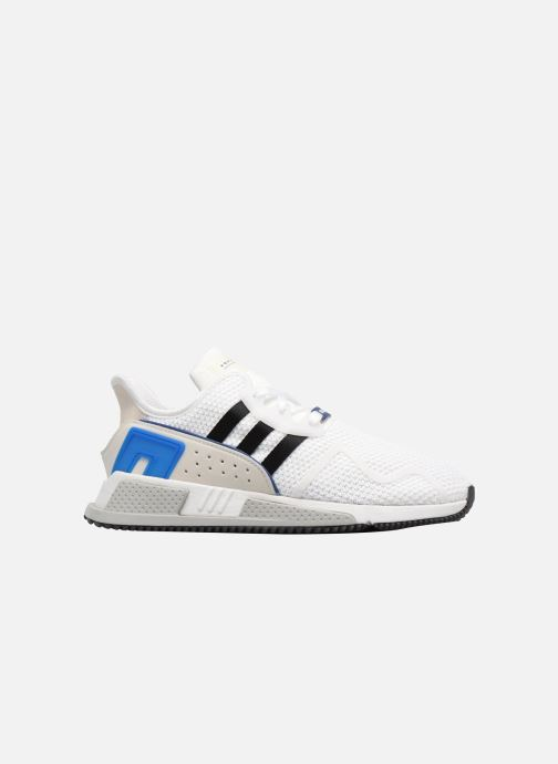 Sneakers adidas originals Eqt Cushion Adv Bianco immagine posteriore