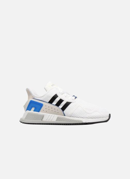 Sneaker adidas originals Eqt Cushion Adv weiß ansicht von hinten