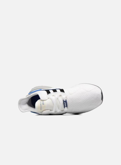 Sneakers adidas originals Eqt Cushion Adv Wit links