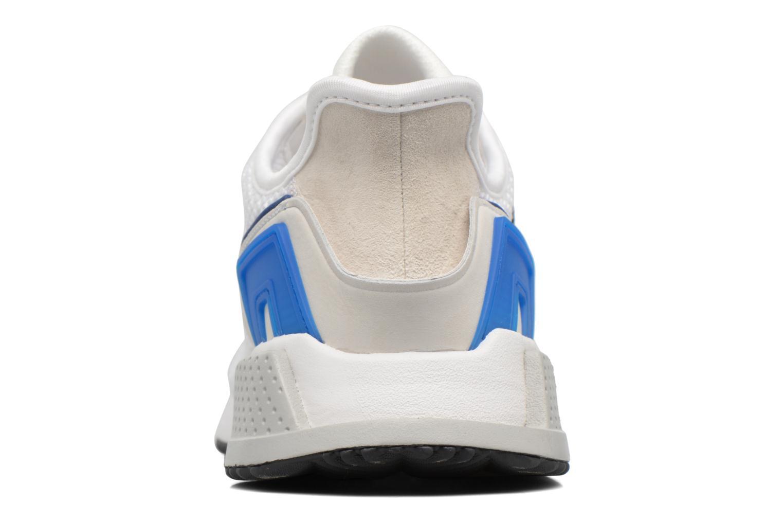 Cushion blroco noiess Originals Eqt Adv Adidas Ftwbla wx4HW