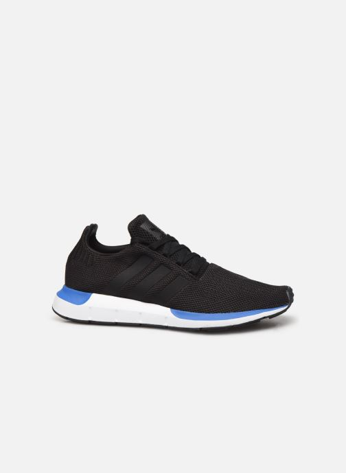Sneakers adidas originals Swift Run Sort se bagfra