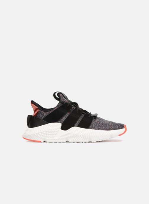 Sneakers Adidas Originals Prophere Nero immagine posteriore
