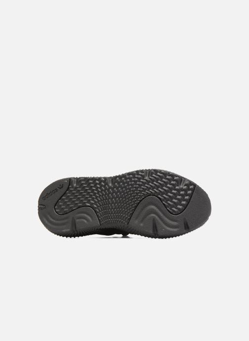 Originals Prophere Sarenza 323118 Adidas Chez noir Baskets 4Fa5xqwqd