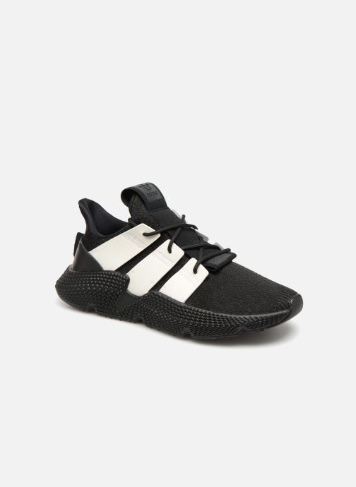 Adidas Originals Prophere (Grigio) - scarpe da ginnastica chez | Grande vendita  | Uomo/Donne Scarpa