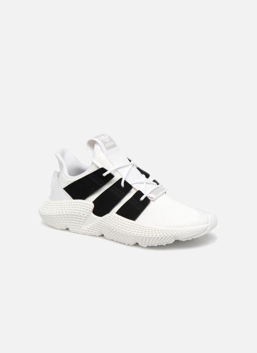 Adidas Originals Prophere (Nero) - scarpe da ginnastica chez | In Linea  | Uomini/Donne Scarpa