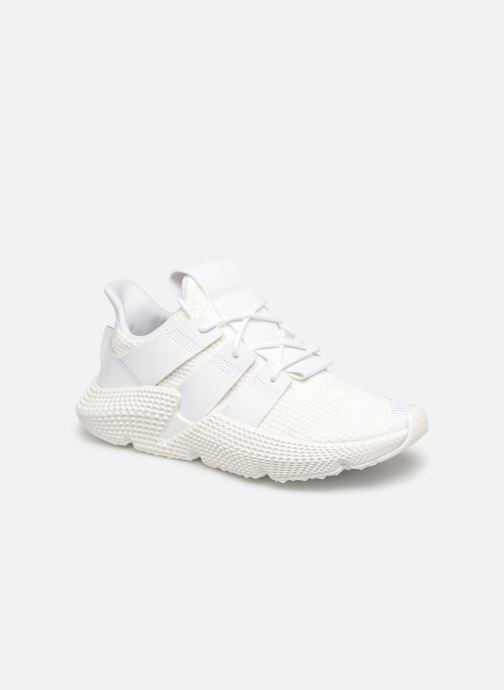 Adidas Originals Prophere (Nero) - scarpe da ginnastica chez | Aspetto Attraente  | Uomini/Donna Scarpa