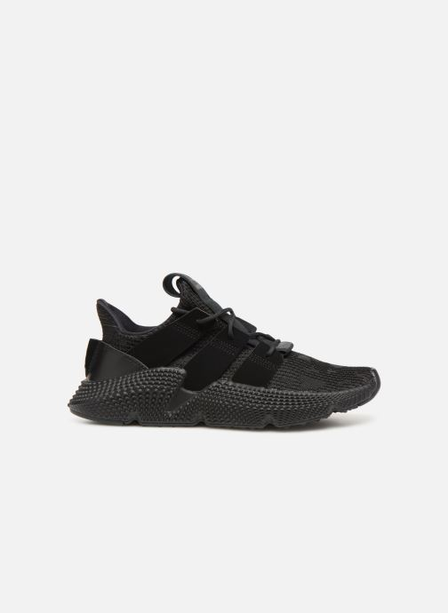 Sneakers adidas originals Prophere Sort se bagfra