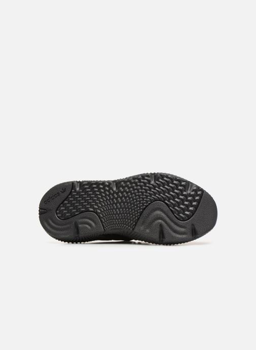 Sneakers adidas originals Prophere Sort se foroven