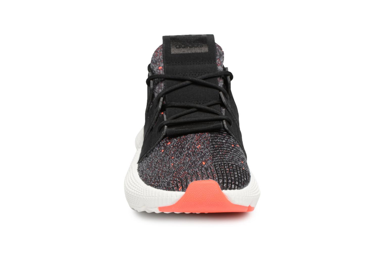 Sneakers Adidas Originals Prophere Zwart model