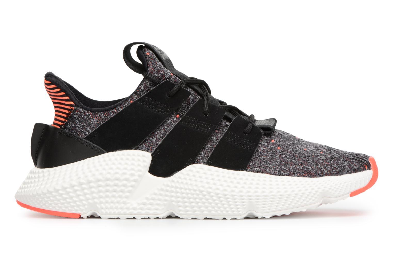 Sneakers Adidas Originals Prophere Zwart achterkant