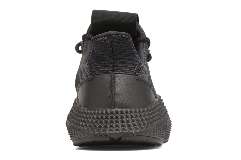rousol Noiess noiess Adidas Originals Prophere PkZXiu