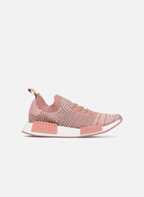 Sneaker adidas originals Nmd_R1 Stlt Pk W rosa ansicht von hinten