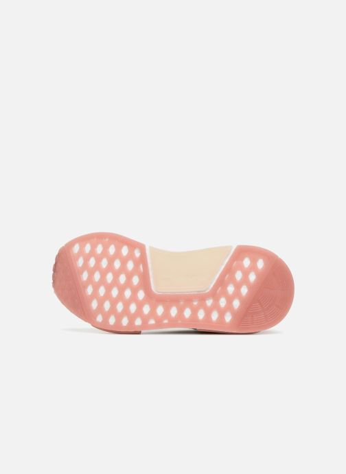 Sneakers adidas originals Nmd_R1 Stlt Pk W Pink se foroven