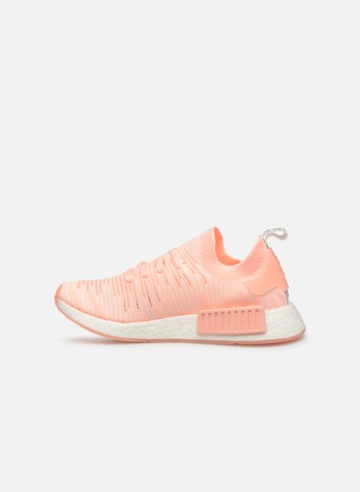 Adidas Originals Nmd_R1 Stlt Pk W Damen Schuhe Roscen Nuaorc