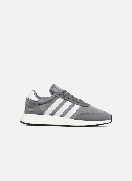 competitive price 06b00 5ae6d Baskets adidas originals I-5923 Gris vue derrière
