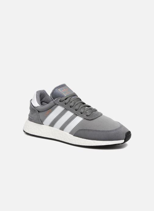 Adidas Originals I-5923 (Nero) - scarpe da ginnastica chez | Primo nella sua classe  | Scolaro/Ragazze Scarpa