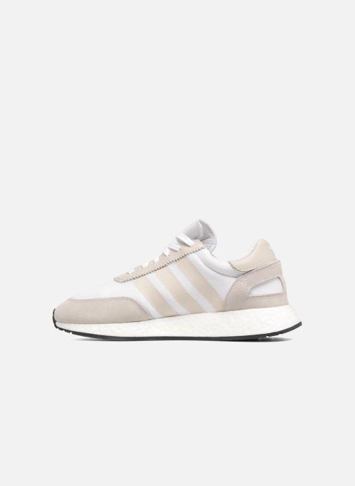 Sneaker Adidas Originals I-5923 beige ansicht von vorne