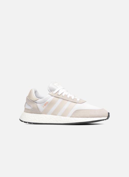 Sneaker Adidas Originals I-5923 beige ansicht von hinten