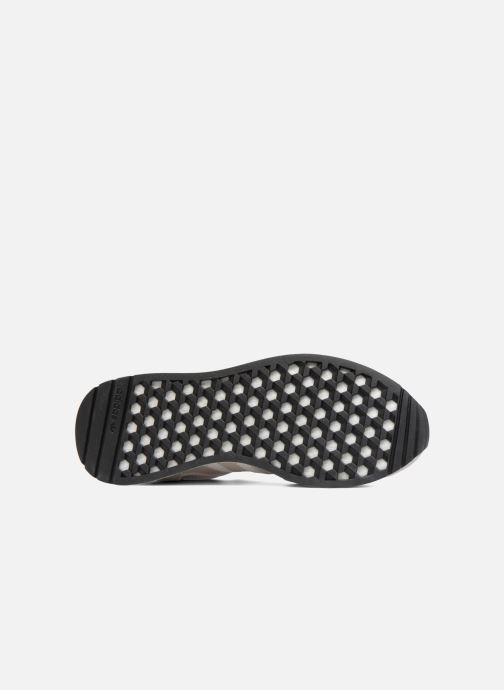 Sneaker Adidas Originals I-5923 beige ansicht von oben