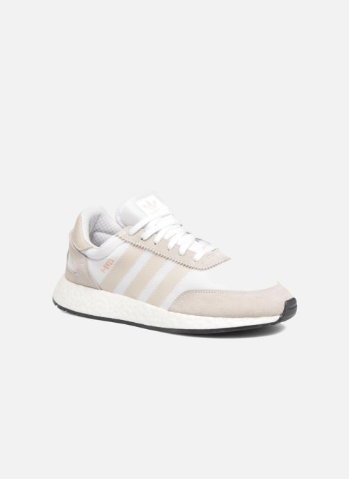 3531bd5702310 Sneaker adidas originals I-5923 beige detaillierte ansicht/modell