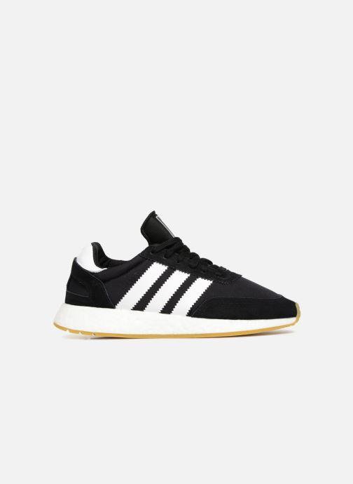 Sneakers Adidas Originals I-5923 Svart bild från baksidan