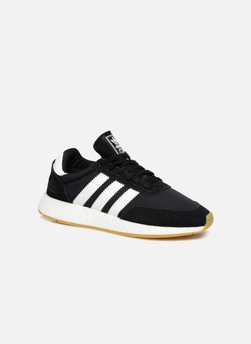 Sneakers Adidas Originals I-5923 Svart detaljerad bild på paret