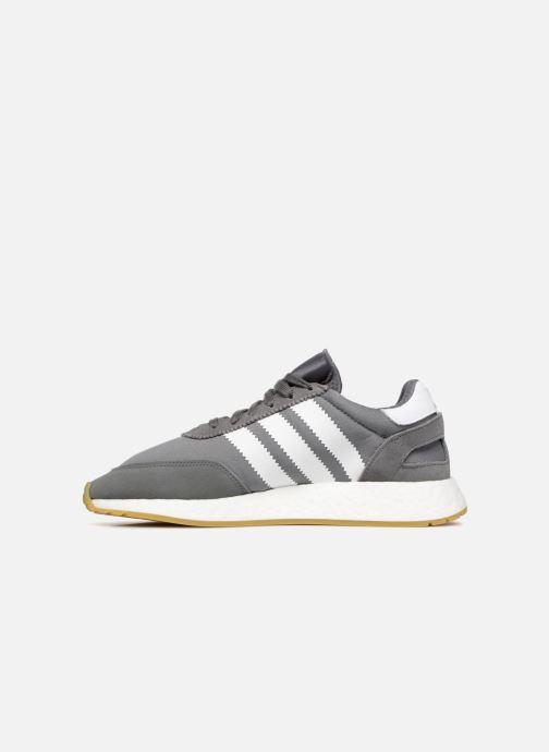 Sneakers Adidas Originals I-5923 Grigio immagine frontale
