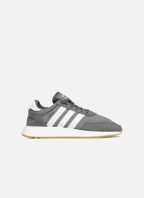 Sneakers Adidas Originals I-5923 Grigio immagine posteriore
