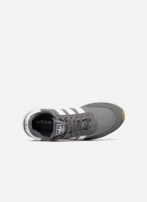 Sneakers Adidas Originals I-5923 Grigio immagine sinistra