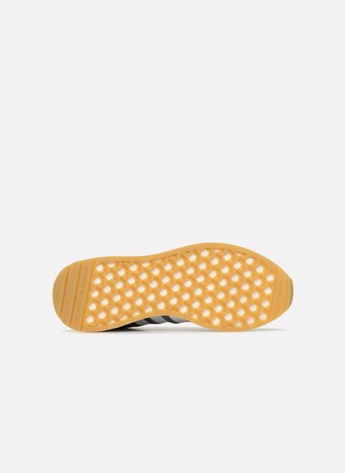 Sneaker adidas originals I-5923 grau ansicht von oben