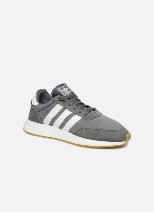 Sneaker adidas originals I-5923 grau detaillierte ansicht/modell