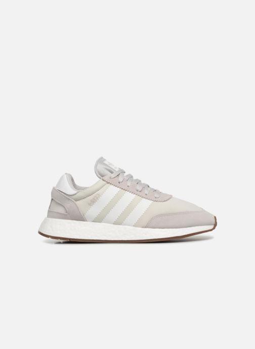 Sneakers adidas originals I-5923 Grijs achterkant