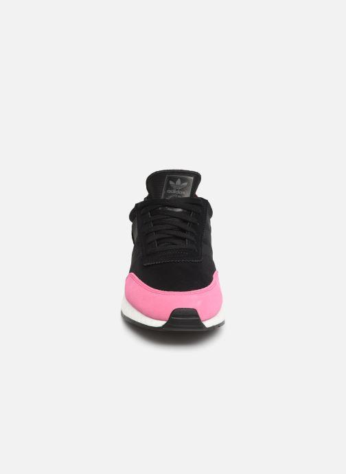 I Adidas Originals Originals Adidas 5923neroSneakers354484 PiOuTkXZ