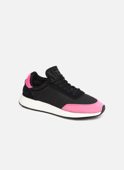 Sneakers Heren I-5923