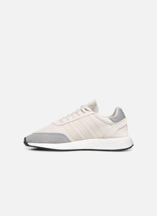 Sneakers adidas originals I-5923 Grå se forfra