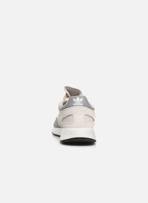 Sneakers adidas originals I-5923 Grå Se fra højre