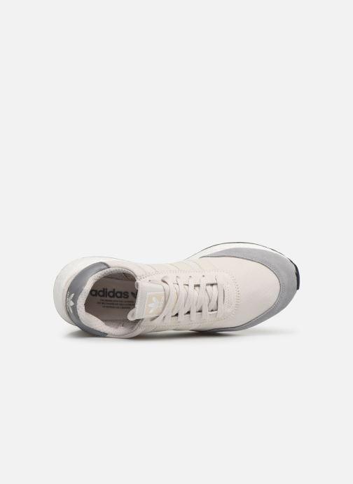 Sneakers adidas originals I-5923 Grå se fra venstre