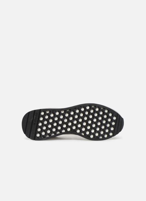 Sneakers adidas originals I-5923 Grå se foroven