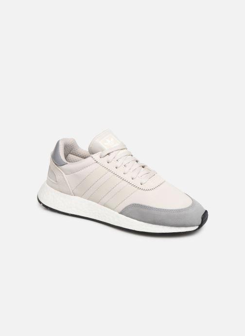 Sneakers adidas originals I-5923 Grå detaljeret billede af skoene