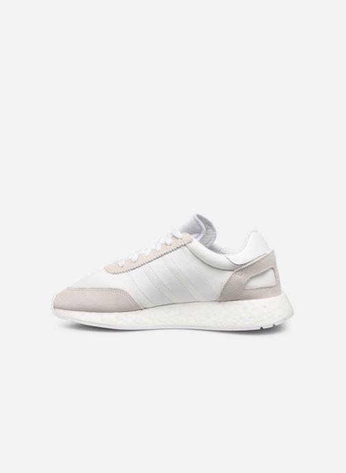 Sneakers adidas originals I-5923 Wit voorkant