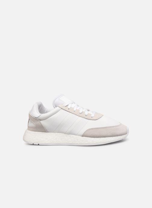 Sneakers adidas originals I-5923 Wit achterkant