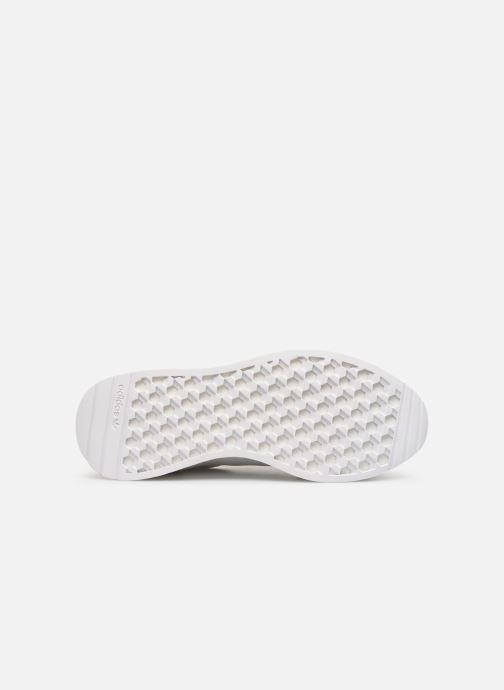 Sneakers adidas originals I-5923 Wit boven