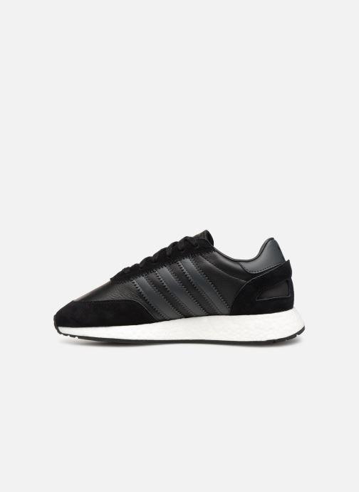 Sneakers adidas originals I-5923 Nero immagine frontale