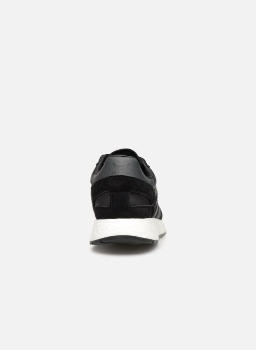 Sneakers adidas originals I-5923 Nero immagine destra