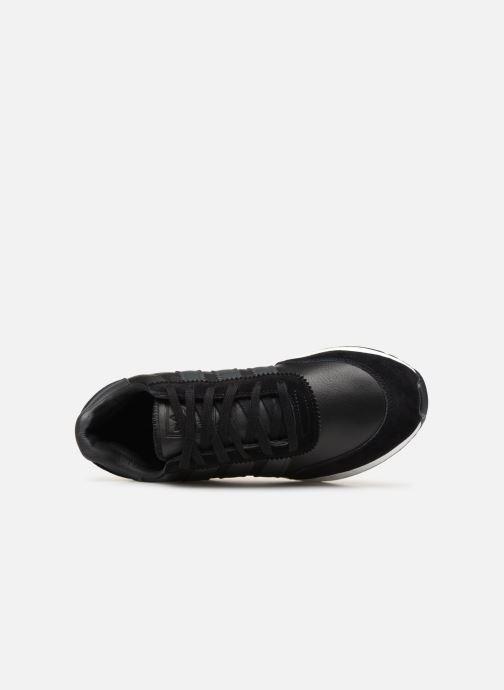 Sneakers adidas originals I-5923 Nero immagine sinistra