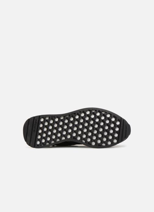 Sneakers adidas originals I-5923 Nero immagine dall'alto