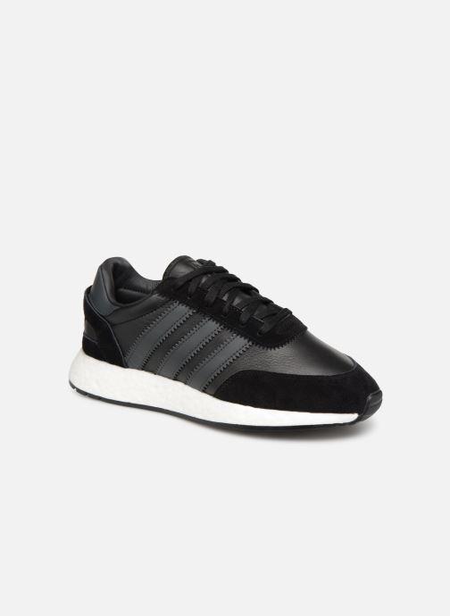 Sneakers adidas originals I-5923 Nero vedi dettaglio/paio